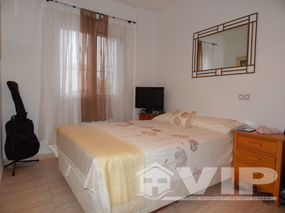 VIP7520: Villa zu Verkaufen in Turre, Almería