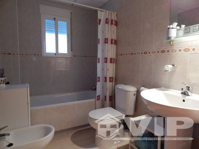VIP7520: Villa te koop in Turre, Almería