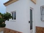 VIP7520: Villa à vendre en Turre, Almería