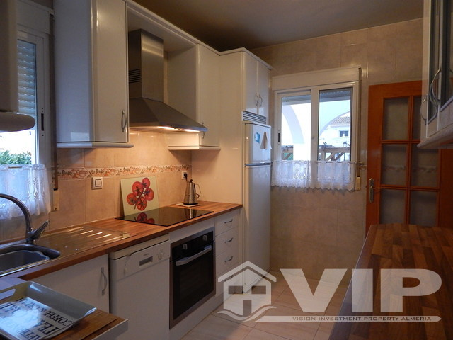 VIP7520: Villa for Sale in Turre, Almería