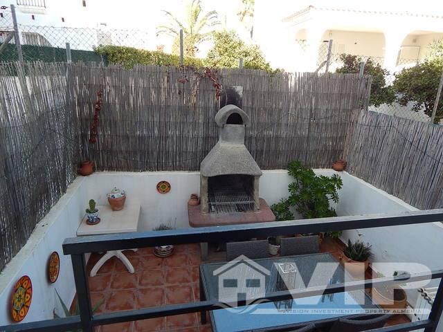 VIP7521: Adosado en Venta en Mojacar Playa, Almería