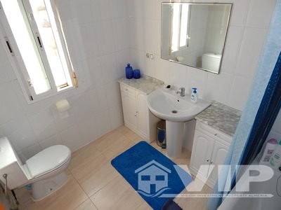 VIP7522: Villa for Sale in Turre, Almería