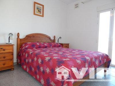 VIP7523: Villa à vendre en Mojacar Playa, Almería