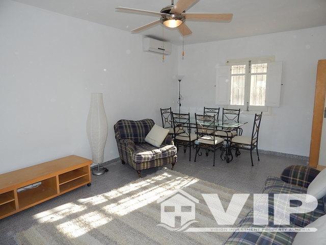 VIP7523: Villa for Sale in Mojacar Playa, Almería