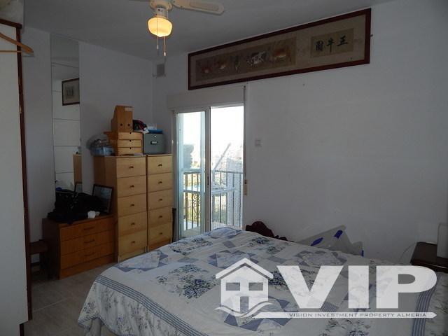 VIP7523: Villa en Venta en Mojacar Playa, Almería