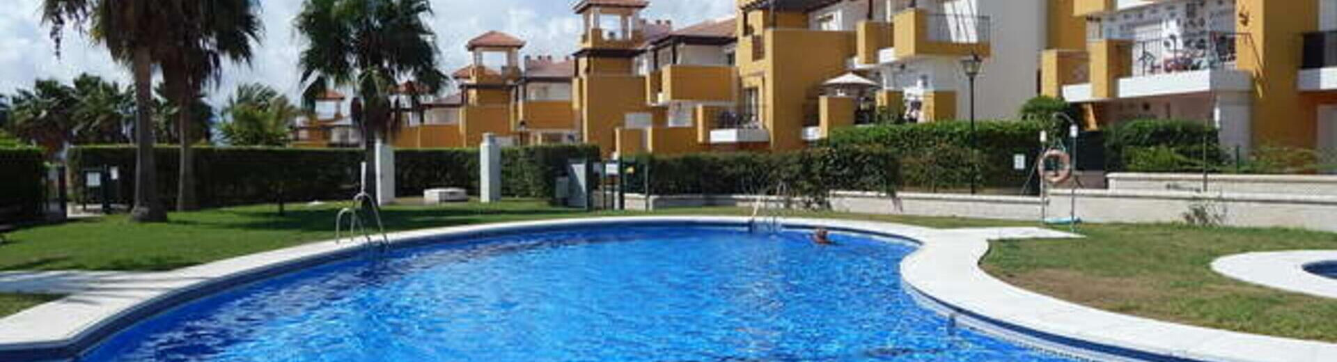 VIP7524: Apartment for Sale