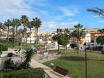 VIP7524: Apartment for Sale in Vera Playa, Almería