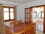 VIP7525: Villa for Sale in Mojacar Playa, Almería