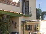 VIP7527: Villa zu Verkaufen in Villaricos, Almería