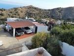 VIP7528: Villa for Sale in Mojacar Playa, Almería