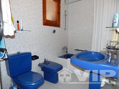 VIP7528: Villa te koop in Mojacar Playa, Almería