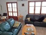 VIP7528: Villa à vendre en Mojacar Playa, Almería