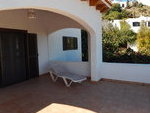 VIP7529: Villa for Sale in Mojacar Playa, Almería
