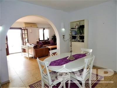 VIP7529: Villa en Venta en Mojacar Playa, Almería