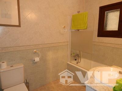 VIP7529: Villa for Sale in Mojacar Playa, Almería
