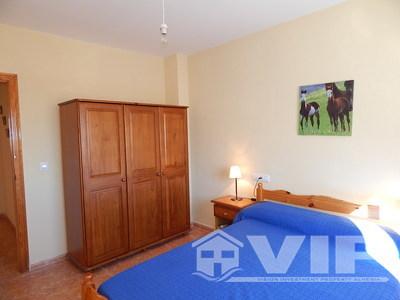 VIP7530: Wohnung zu Verkaufen in Garrucha, Almería