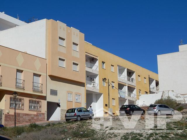 VIP7530: Apartamento en Venta en Garrucha, Almería