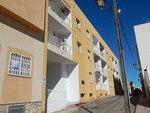 VIP7530: Apartment for Sale in Garrucha, Almería