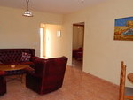 VIP7530: Apartment for Sale in Garrucha, Almería