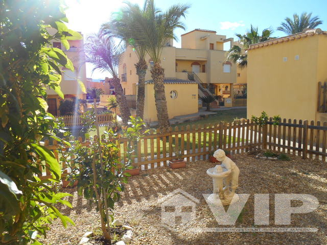 VIP7531: Apartment for Sale in Los Gallardos, Almería