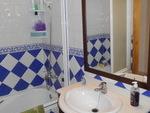 VIP7531: Apartment for Sale in Los Gallardos, Almería