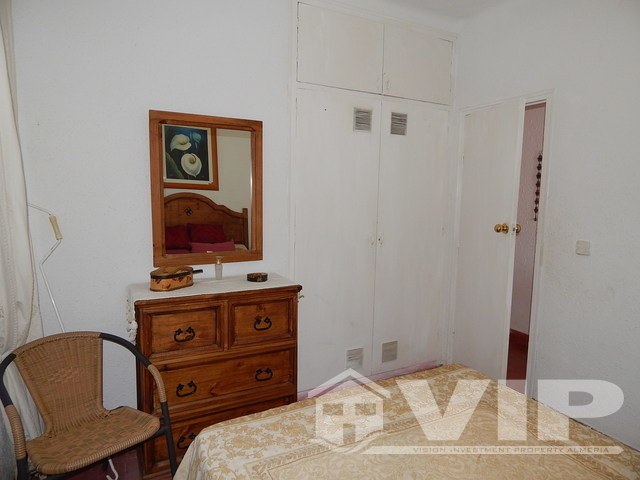 VIP7532: Apartment for Sale in Mojacar Pueblo, Almería