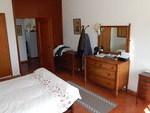 VIP7533: Villa for Sale in Mojacar Playa, Almería