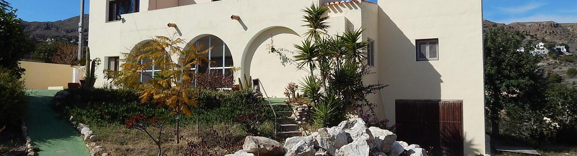 VIP7533: Villa for Sale