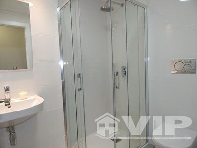 VIP7534: Appartement à vendre en San Juan De Los Terreros, Almería