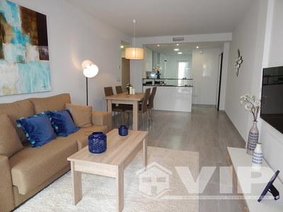 VIP7534: Apartamento en Venta en San Juan De Los Terreros, Almería