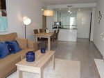 VIP7534: Wohnung zu Verkaufen in San Juan De Los Terreros, Almería