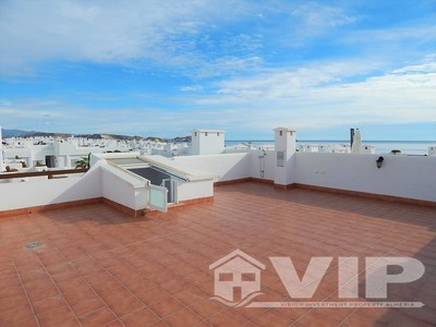 VIP7535: Wohnung zu Verkaufen in San Juan De Los Terreros, Almería