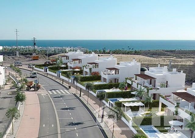 VIP7536: Villa à vendre dans San Juan De Los Terreros, Almería