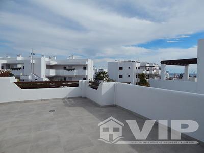 VIP7536: Villa en Venta en San Juan De Los Terreros, Almería