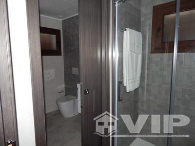 VIP7536: Villa à vendre en San Juan De Los Terreros, Almería