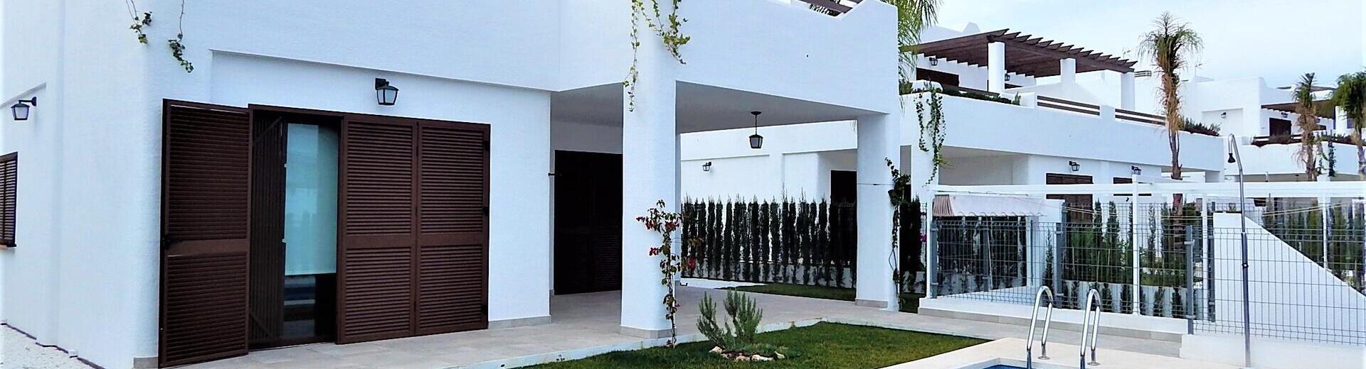 VIP7536: Villa à vendre