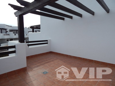 VIP7537: Appartement à vendre en San Juan De Los Terreros, Almería