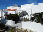VIP7538: Villa for Sale in Mojacar Playa, Almería
