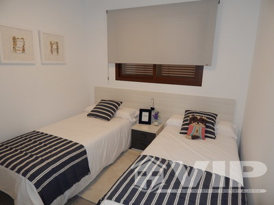 VIP7539: Apartment for Sale in San Juan De Los Terreros, Almería