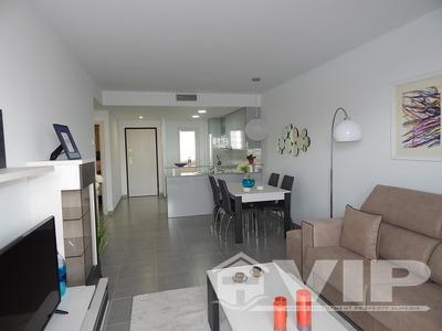 VIP7539: Wohnung zu Verkaufen in San Juan De Los Terreros, Almería