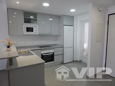 VIP7539: Apartamento en Venta en San Juan De Los Terreros, Almería