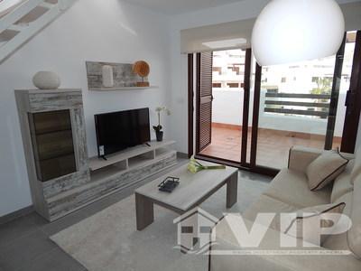 VIP7540: Apartamento en Venta en San Juan De Los Terreros, Almería