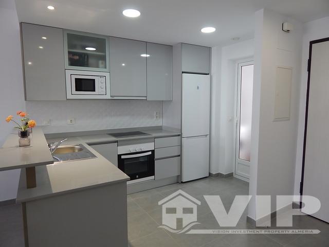 VIP7540: Apartment for Sale in San Juan De Los Terreros, Almería