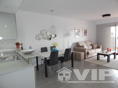 VIP7541: Appartement à vendre en San Juan De Los Terreros, Almería