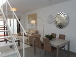 VIP7541: Wohnung zu Verkaufen in San Juan De Los Terreros, Almería