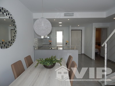 VIP7541: Apartment for Sale in San Juan De Los Terreros, Almería