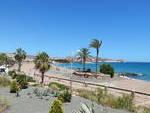 VIP7542: Villa zu Verkaufen in San Juan De Los Terreros, Almería