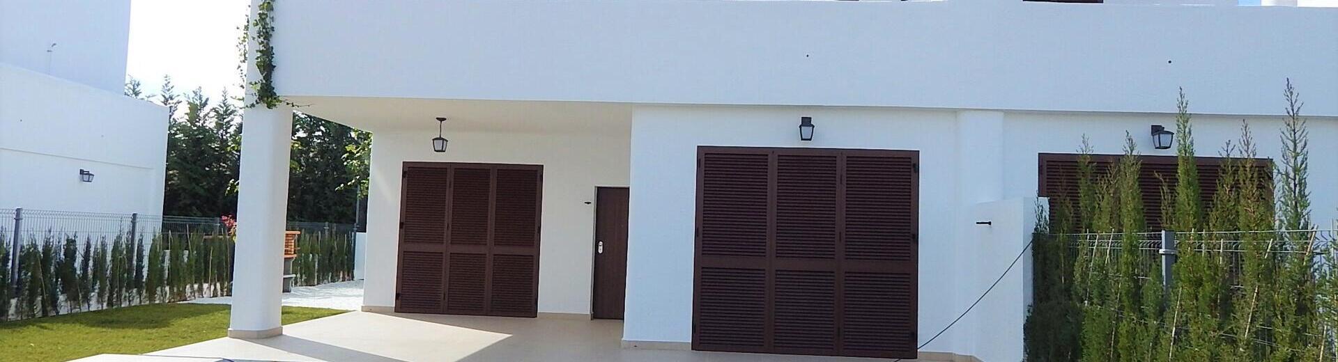 VIP7542: Villa à vendre