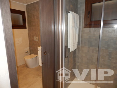 VIP7542: Villa en Venta en San Juan De Los Terreros, Almería