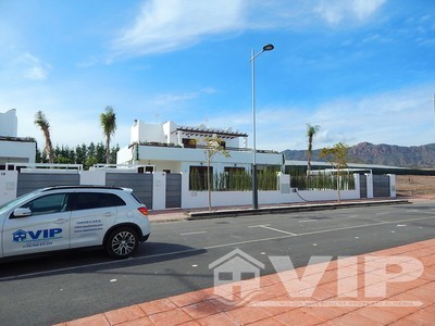 VIP7542: Villa à vendre en San Juan De Los Terreros, Almería